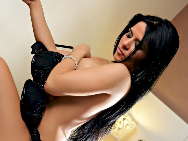 Profil de 000sexymonique - Photo n°2