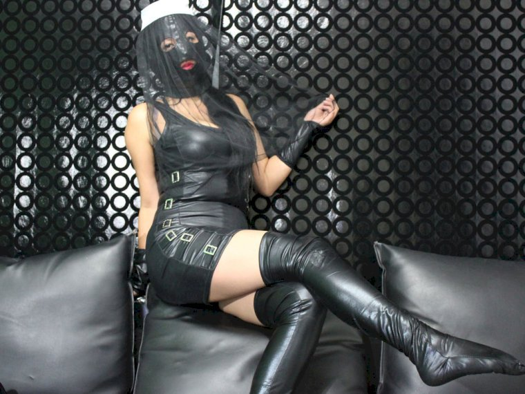 Profil de 1SLAVE4PUNISHED - Photo n°2