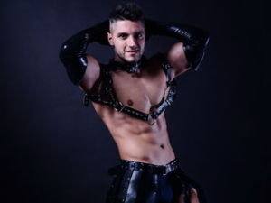Webcam sex gay de 69sexyboy4u