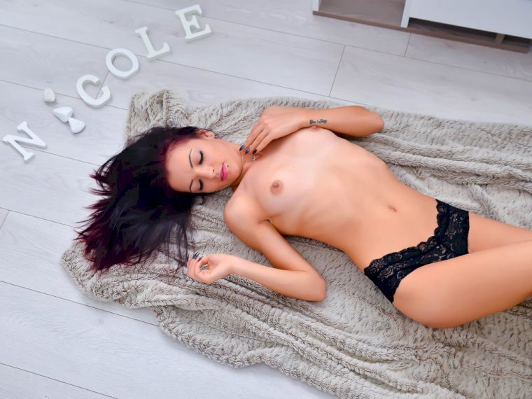 Profil de AbbyNicole - Photo n°2
