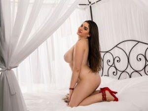 Webcam sex de AlaniRose