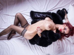 Webcam sex de AliceHotSexx