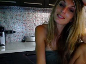 Webcam sex de Alyna