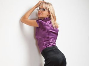 Webcam sex de Andyandreea