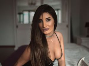 Webcam porno live sex de AnnaKarev