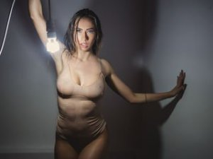 Webcam sex adulte hot de AnniaMiller