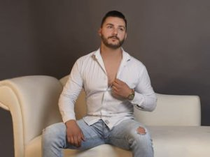 Webcam sex boy homme de AnthonyGray