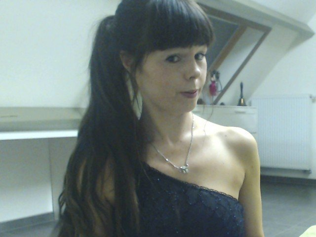 Webcam sex femme - Cam girl de Arani