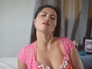 Webcam sex de ASIANASTAR