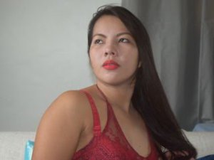 Webcam sex asiatique de AWESOMEMADELINE