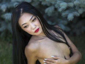 Webcam sex asiatique de Bagilla