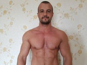 Webcam sex gay de Bigspeed25