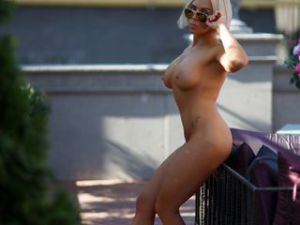 Webcam sex de BLONDL0LA