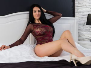 Webcam sex lesbienne de BriannaShine