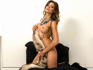 Webcam sex femme - Cam girl de Caelia