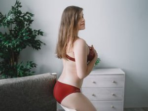 Webcam sex de CameronCuteGirl