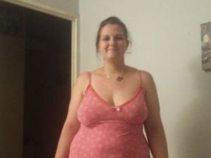 Webcam sex de Chienne57