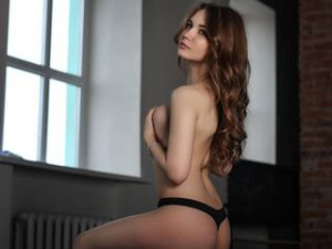 SexcamChloeSweetBabe