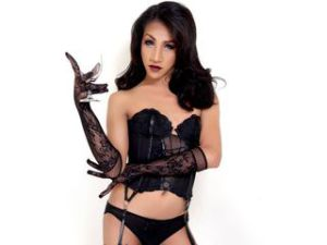 Webcam Shemale Trans sex met COLOSSALvictoria