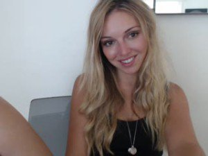 Webcam sex de Delphine