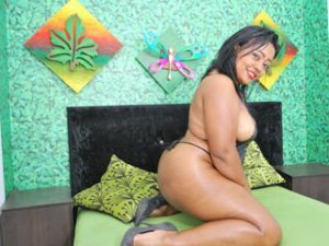 Webcam sex de DiandraXXX