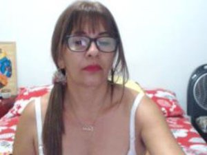 Webcam sex de DirtyLady