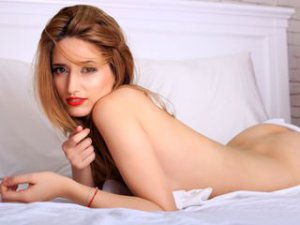 Webcam sex de Dolcebelezza