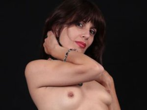 Webcam sex cougar de Eartylilith