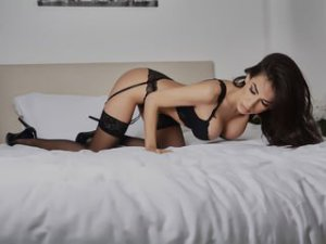 Webcam sex femme - Cam girl de ElegantRebeka