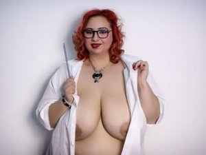 Webcam sex de ElisePasquale