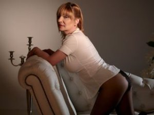 Webcam sex de EroticMadame