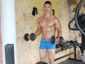 Webcam sex boy homme de Ethanhottiexxx