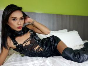 Webcam sex de EXQUISITeDIVaTS