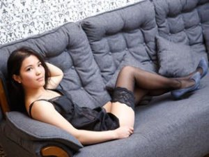 Webcam Asian Vrouw sex met HelenYunX