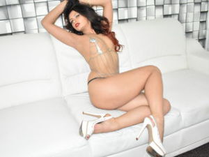 Webcam sex de HotNaatalie