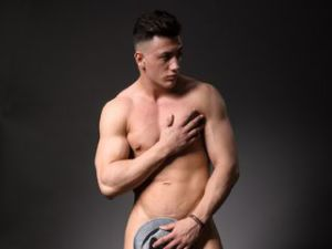 Webcam sex de HotStudMikee