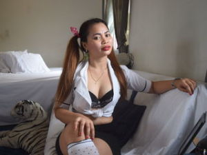 Webcam Asian Vrouw sex met HottieSiren4u