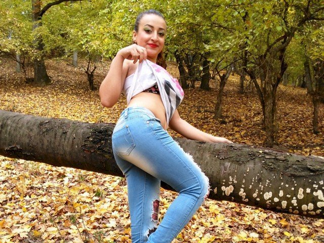 Profil de ivanaxxx66 - Photo n°7