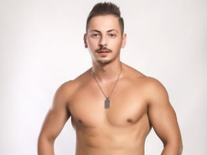 Webcam sex boy homme de JacquesMurphy