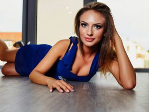 Gratis video webcamsex clip met JanettKiss