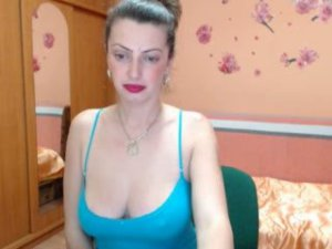 Webcam sex de Jasmine26