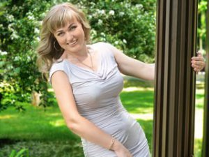 Webcam sex de Kamilla24
