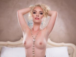 Webcam Shemale Trans sex met KateDivaTs