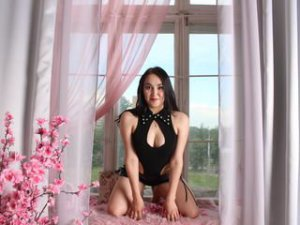 Webcam sex de KaterinnaV