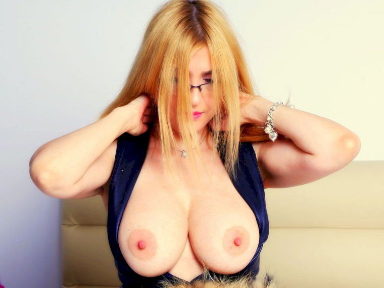 Profil de Katrinaxxx - Photo n°2