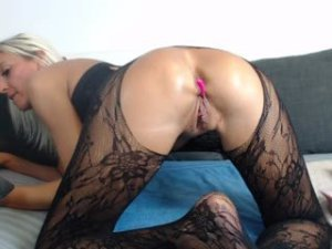 Webcam sex de KimberlyWild