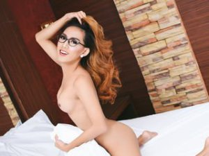 Webcam sex de KinkySweetKikay