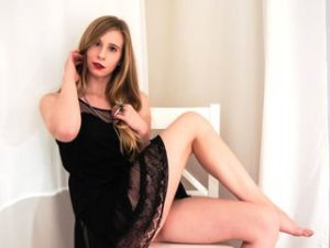 Webcam sex de LeeOlivia