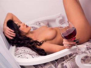 Gratis Video Webcam Sex von LexiParker