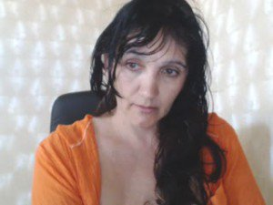 Webcam sex de Lindana